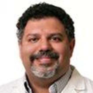 Richard Rachima, MD