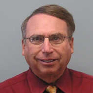 Arthur Lipschultz, MD