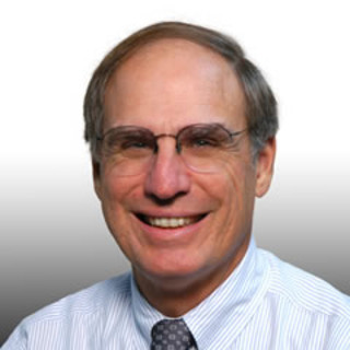 Ronald Krol, MD