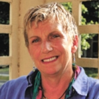 Christine Kowaleski