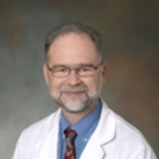 Steven Killough, MD