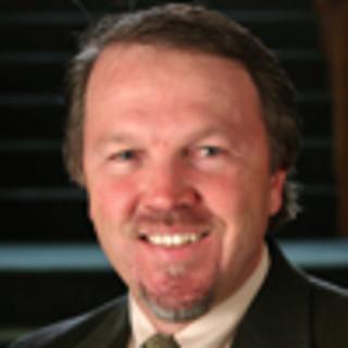 Tom Cloward, MD