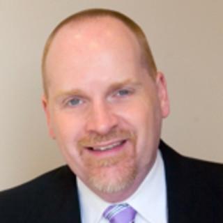 Stuart J. Kanter, DO