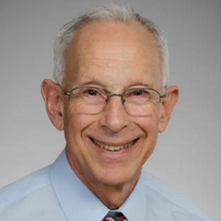 Reynold Karr Jr., MD