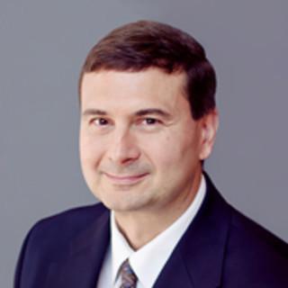 Assen Todorov, MD