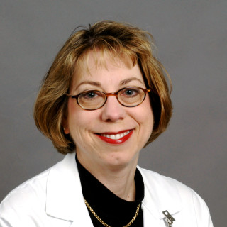 Susan Winkelmann, MD