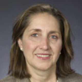 Andrea Ference, MD