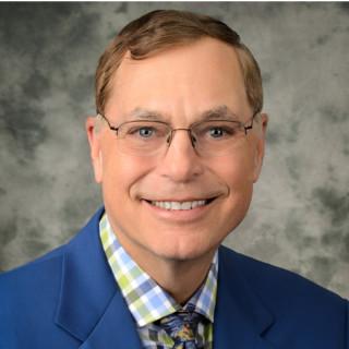 William Grisaitis, MD