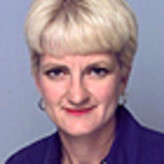 Julia McDonald, MD