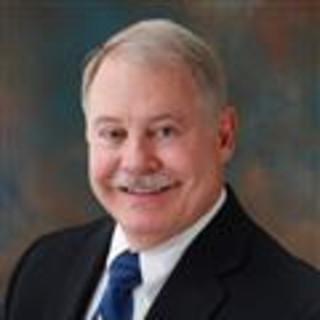 Mark Eidson, MD