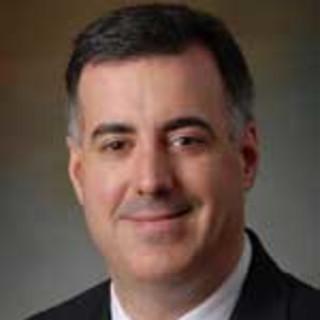 Patrick Curran, MD