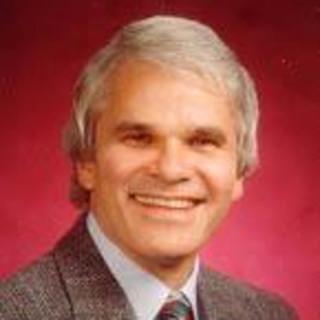Robert Soderstrom, MD