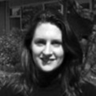 Tina Neiders, MD