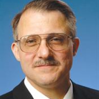 Michael Privitera, MD