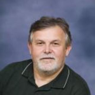 Witold Czerwinski, MD