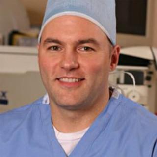 Paul Cutarelli, MD