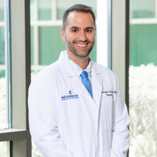 Christopher Schneller, MD