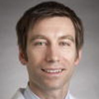 Seth Goldbarg, MD