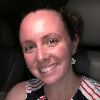 Jessica Wozniak