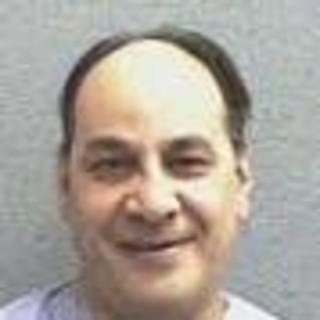 Maher Sadra, MD