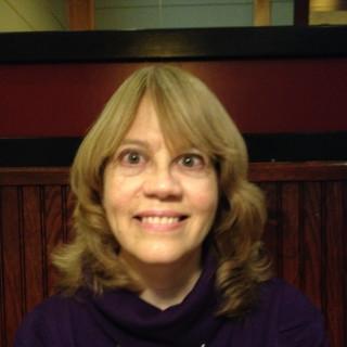 Sharon Barrett, MD