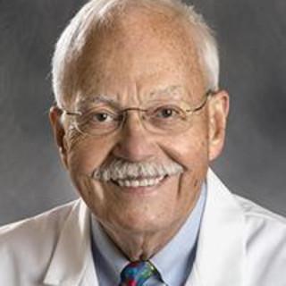 Charles Main, MD