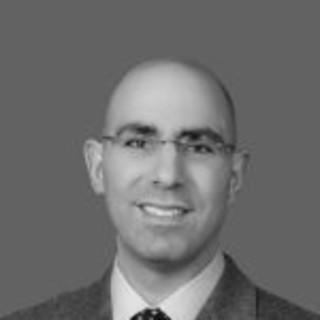 Douglas Black, MD