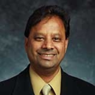 Ramesh Seeras, MD