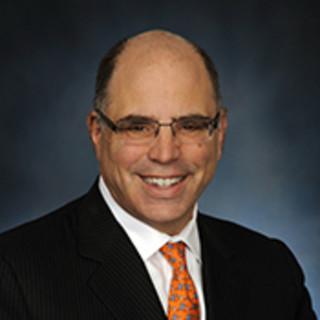 Scott Strome, MD