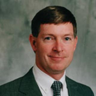 David Gray, MD