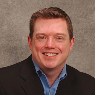 Daniel Reirden, MD