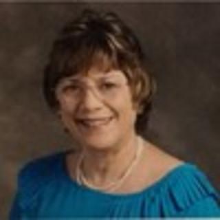 Maureen Gaston