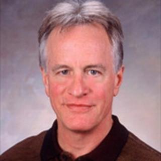 Michael Koch, MD