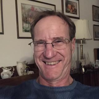 Per-Olof Balke, MD
