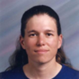 Megan Troxell, MD