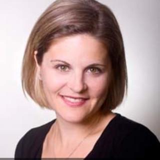 Christine Bixby, MD