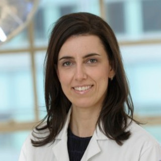 Colleen McCarthy, MD