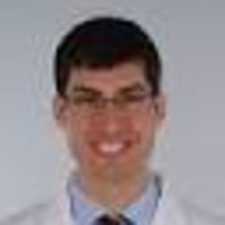 Eric Springer, MD