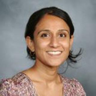 Krithiga Sekar, MD