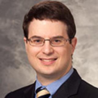 Paul Weisman, MD