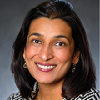 Suleena Kalra, MD
