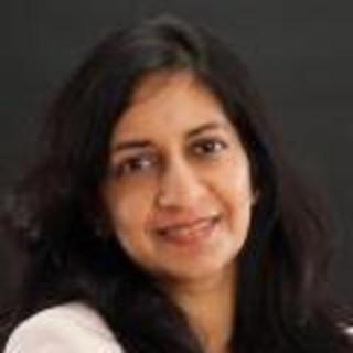 Anjana Chhabra, MD