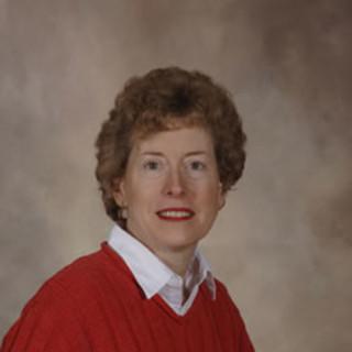 Nancy Kammer, DO
