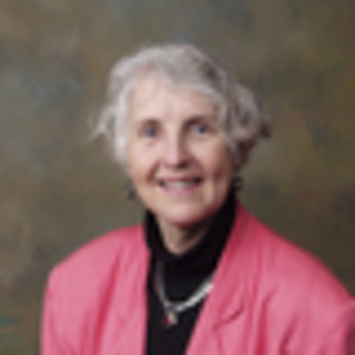 Barbara Towner-Winchester, MD