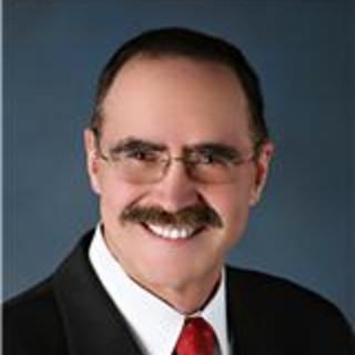 Robert Hecht, MD