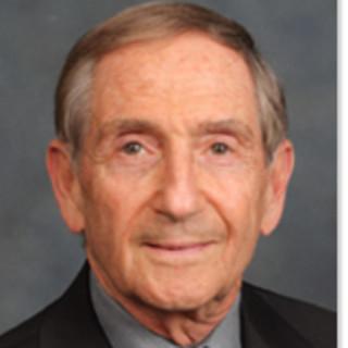 Arnold Derman, MD