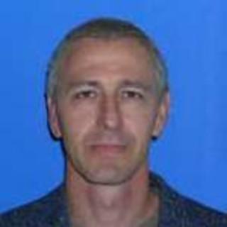 Christoph Ohngemach, MD