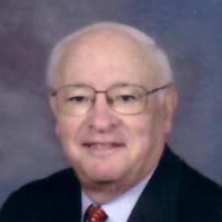 Seymour Cohen, MD