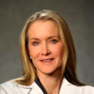 Heidi Harvie, MD