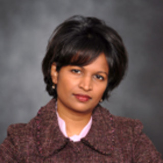 Tahmina Aafreen, MD